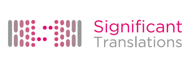 Significant Translations Language Services